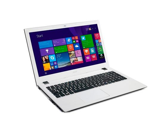 product02_lap