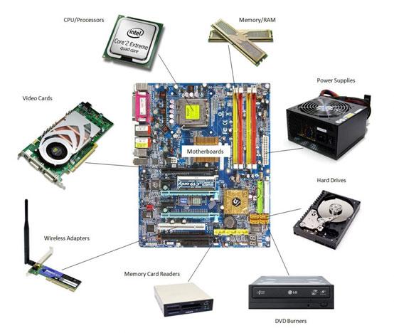 product08_hardware