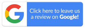 Give us a review